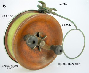 ALVEY_FISHING_REEL_044