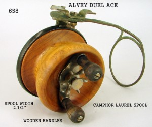 ALVEY_FISHING_REEL_048