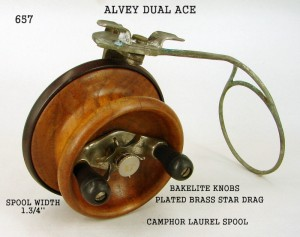ALVEY_FISHING_REEL_050
