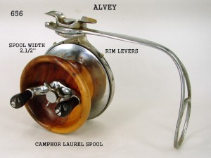 ALVEY_FISHING_REEL_054