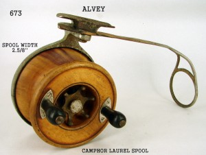 ALVEY_FISHING_REEL_057