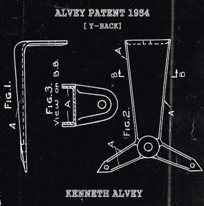 ALVEY_FISHING_REEL_062a