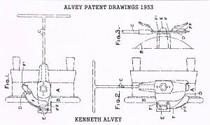 ALVEY_FISHING_REEL_067a
