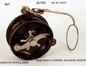 ALVEY_FISHING_REEL_068