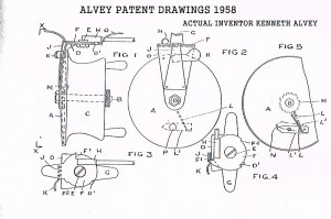 ALVEY_FISHING_REEL_070