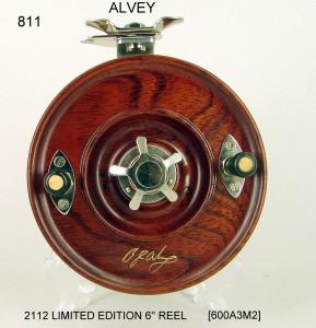 ALVEY_FISHING_REEL_072a