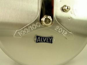 ALVEY_FISHING_REEL_075